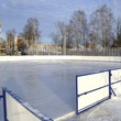 В Автозаводском районе откроют 37 площадок для зимних видов спорта