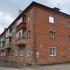 двухкомнатная квартира в Черепичном посёлке дом 16