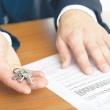Как принять наследство по закону и по завещанию?