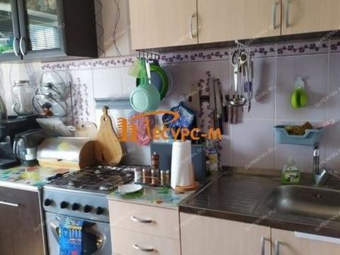 3-komnatnaya-gorod-vyksa-gorodskoy-okrug-vyksa фото