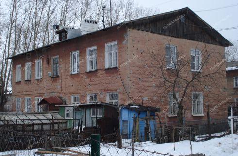 ul-planetnaya-18 фото