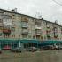 однокомнатная квартира на улице Космонавта Комарова дом 12