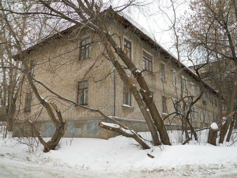 ul-vaneeva-36a фото