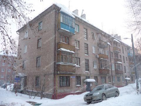 ul-batumskaya-2a фото