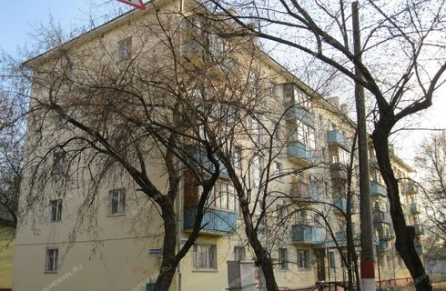 sh-moskovskoe-292 фото