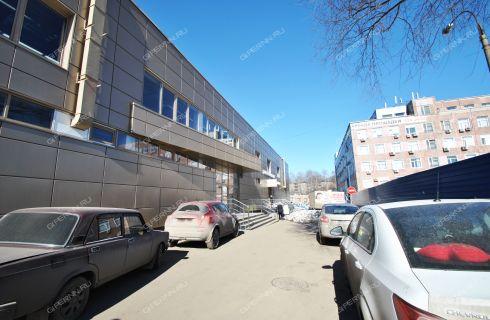 nagornyy-sovetskaya-ploshhad-3 фото