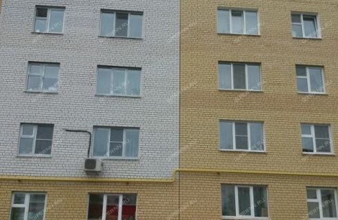 1-komnatnaya-poselok-zhdanovskiy-kstovskiy-rayon фото