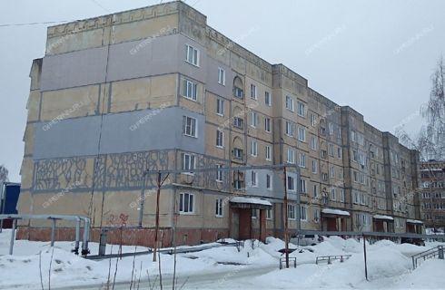 3-ya-severnaya-ulica-7 фото