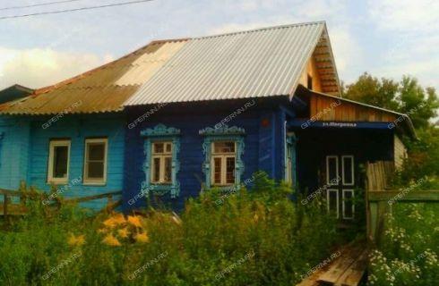 1-2-doma-gorod-bor-gorodskoy-okrug-bor фото