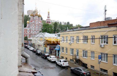 nab-nizhne-volzhskaya-d-17 фото