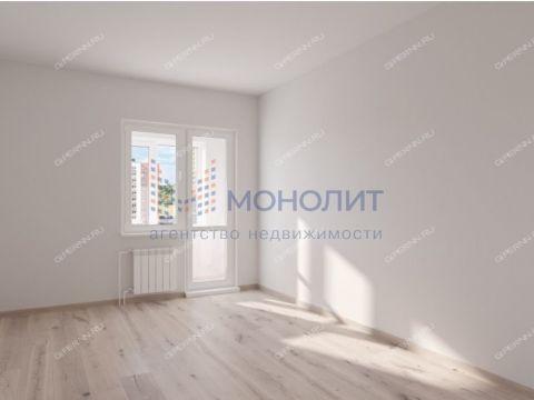 1-komnatnaya-ul-romantikov-21 фото