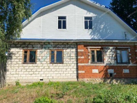 dom-selo-sliznevo-arzamasskiy-rayon фото