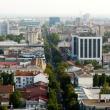 Проект развития Краснодарской агломерации потребует 270 млрд рублей