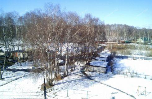 4-komnatnaya-gorod-bor-gorodskoy-okrug-bor фото