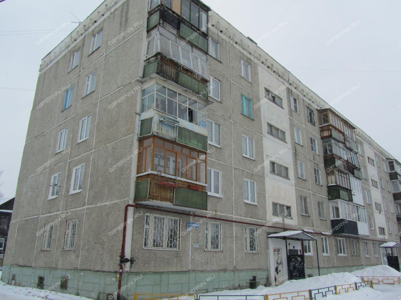 Перепланировка квартиры: узаконивание самостроя, Харьков