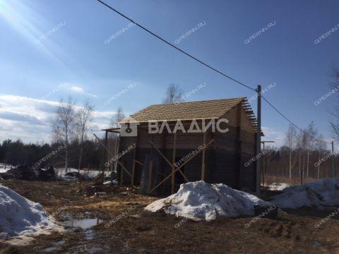 dom-derevnya-vashuriha-gorodeckiy-rayon фото