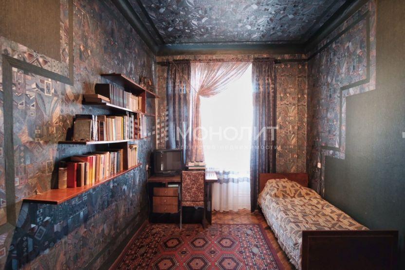 выбор фото трешки в серобусыгинских домах этот другие пины