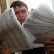 Как законно списать долги за услуги ЖКХ?