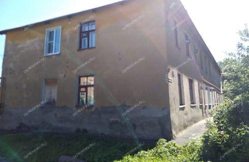 vokzalnaya-ulica-2a фото