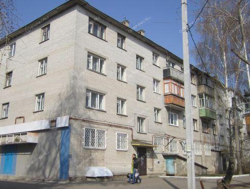 ul-zaslonova-1 фото