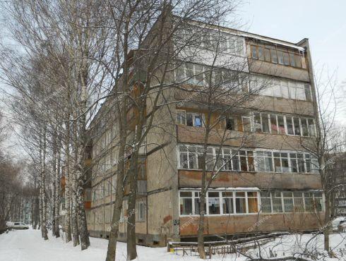 ul-geroya-bykova-6 фото