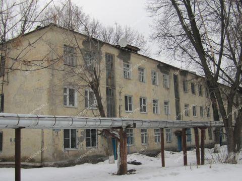 ul-paskalya-3 фото