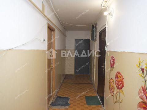 2-komnatnaya-ul-golubeva-d-1 фото