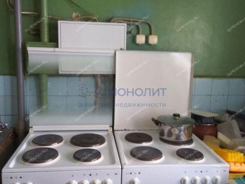 ul-kashhenko-d-23 фото