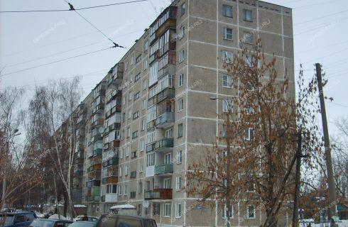 ul-efremova-17 фото