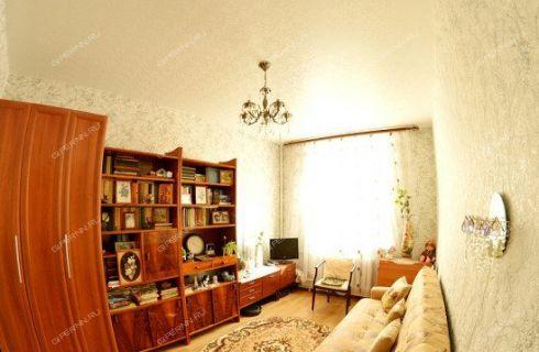 3-komnatnaya-gorod-sarov-gorodskoy-okrug-sarov фото