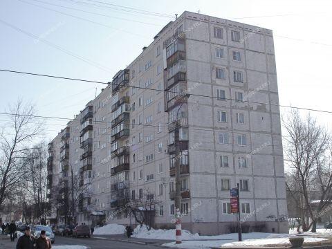 ul-burevestnika-17 фото