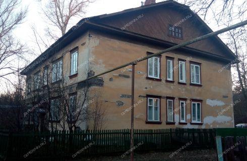ul-matrosskaya-16 фото
