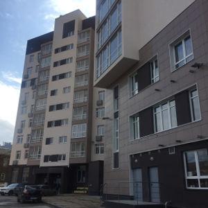 Стоимость элитного жилья в России опустилась за год на 9% - фото