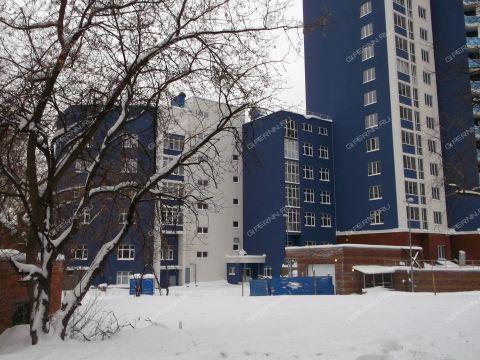 ul-timiryazeva-43 фото