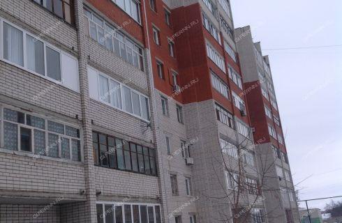 parkovaya-ulica-7 фото