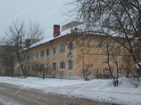 ulica-sitnova-12 фото