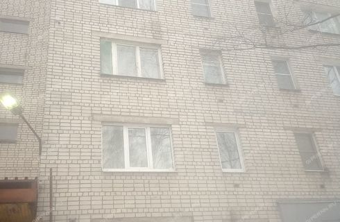 1-komnatnaya-ul-marshala-golovanova-d-73 фото