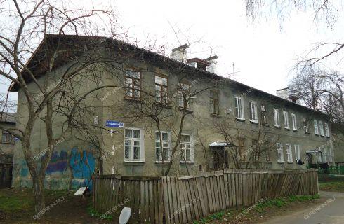 ul-ordzhonikidze-28 фото
