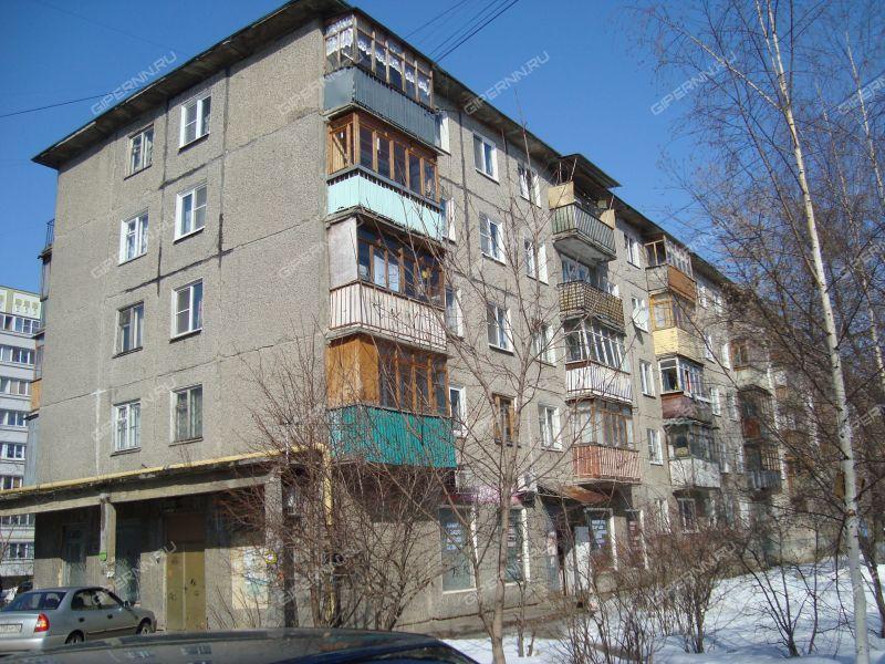проспект Ленина, 28 к9 фото