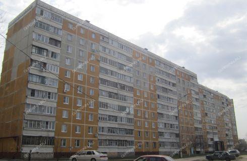 ul-kolomenskaya-10 фото