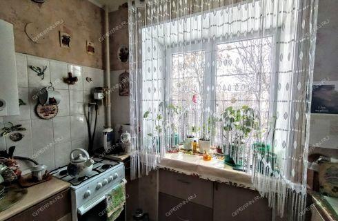3-komnatnaya-gorod-arzamas-arzamasskiy-rayon фото