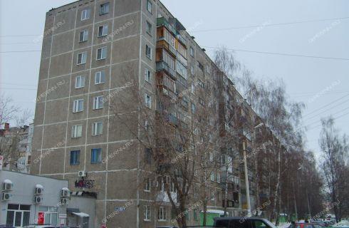 ul-ispolkoma-6 фото