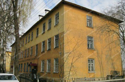 sh-moskovskoe-326 фото
