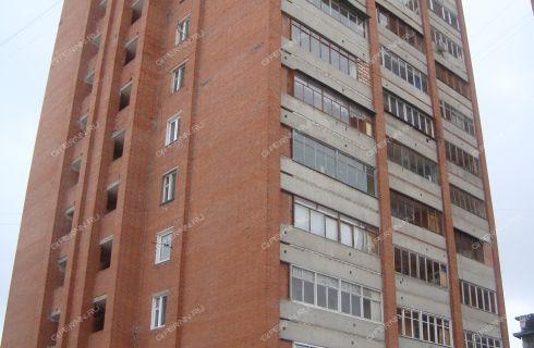 ul-politboycov-21a фото