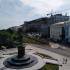 однокомнатная квартира в новостройке на Верхне-Волжской набережной