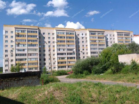 kstovskaya-ulica-15 фото