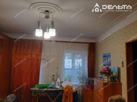 dom-derevnya-lyahovo-lyahovo-d фото