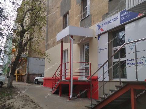 ul-beketova-d-4 фото