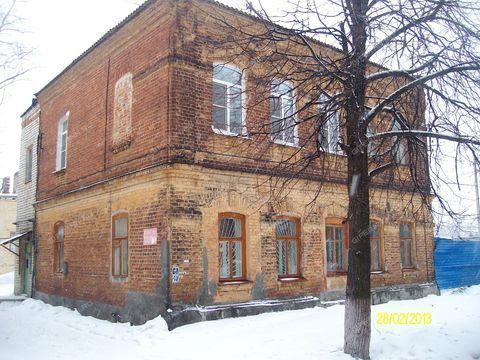 ul-internacionalnaya-38 фото