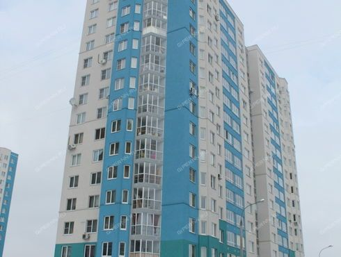 ul-yanki-kupaly-36 фото